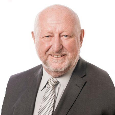 Don Munro