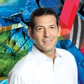 Gilad Yron