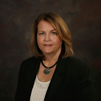 Cindy Borland