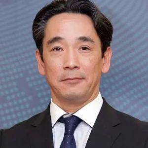 Ryo Funakoshi
