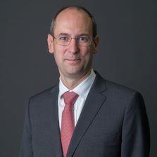 Matthieu Chabanel