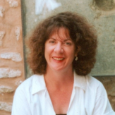 Sheila Ager