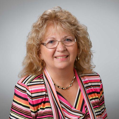 Janice Farish
