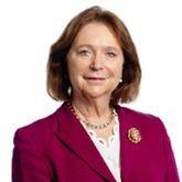 Angela Knight