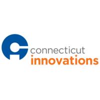 Connecticut Innovations logo