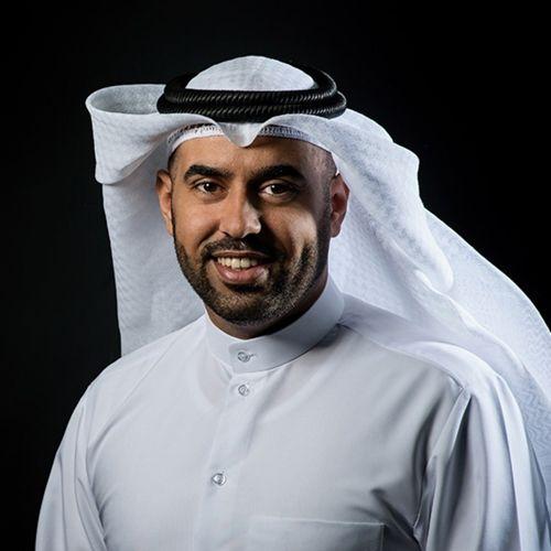 Abdullah Al Nabhan
