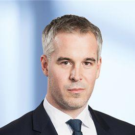 Jan Havlis