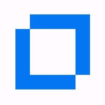 micro-focus-company-logo