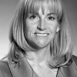 Karen LaRochelle
