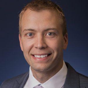 Brett Kunshek