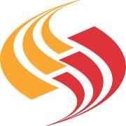 Sirtec Sistemas Elétricos logo