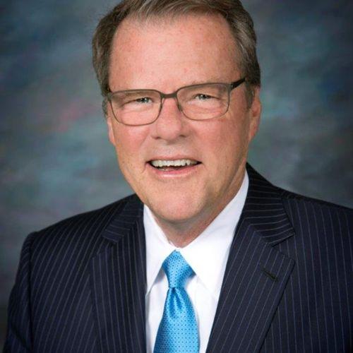 John P. Box