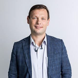 Andriy Stytsyuk
