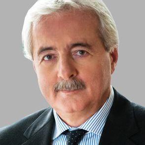 Constantinos G. Antonopoulos