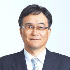 Akihito Fujiwara