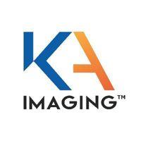 KA Imaging logo
