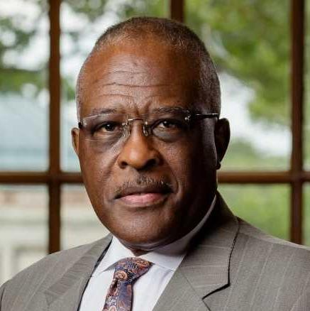Robert J. Jones