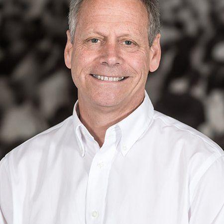 Doug Smidl