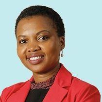 Zola Nwabisa Malinga
