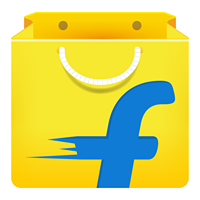 flipkart-company-logo