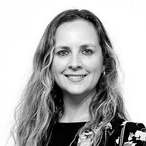 Alessandra Berridge