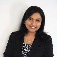 Profile photo of Sireesha Mandava, Chief Information Officer at GreenPath Financial Wellness