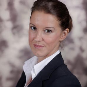 Emma de Sousa