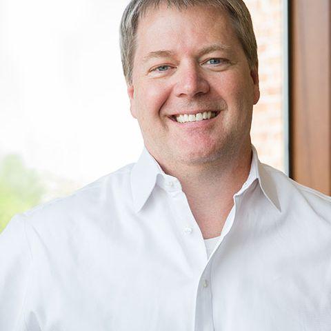 Scott Saunders