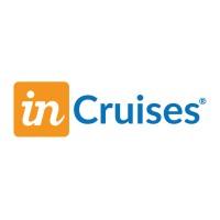 inCruises logo
