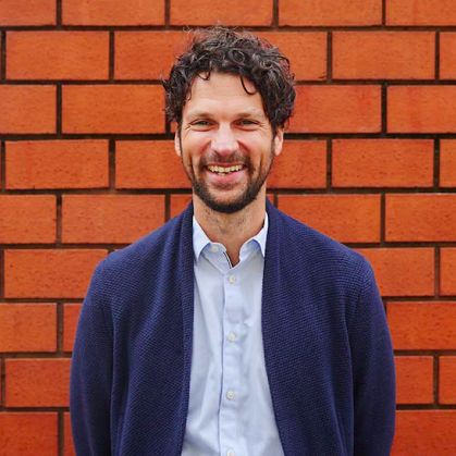 Florian Adamski