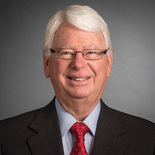 Robert M. Glaser