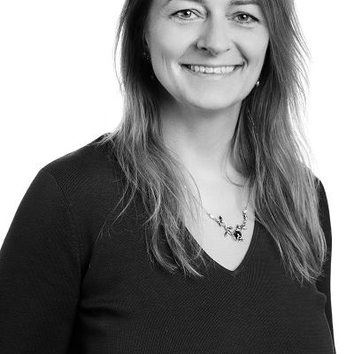 Profile photo of Monica Gould, Managing Director at The Blueshirt Group