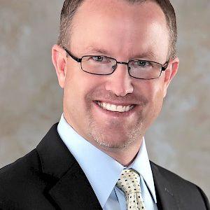 Aaron Cisney