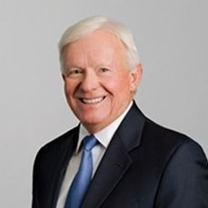 Howard N. Gould