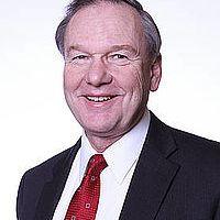 John Freedman