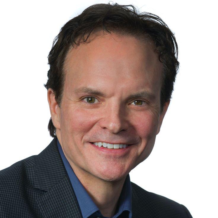 Jim Langin