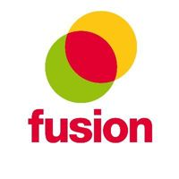 Fusion Lifestyle Limited logo