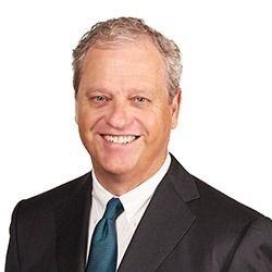 Michael Doar
