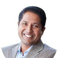 Profile photo of Venky Ganesan, Director at Avi Networks