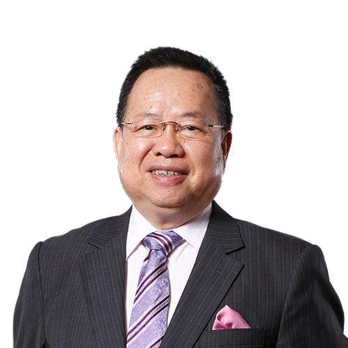 Tse Hau Yin