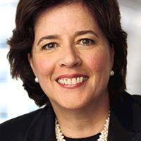 Becky Saeger