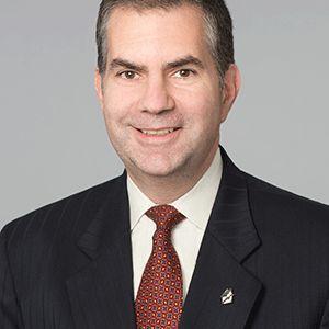 Stephen Angelo