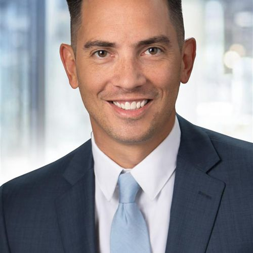 Tyler Gordon