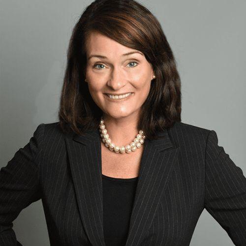 Dawn Nash Pfeiffer
