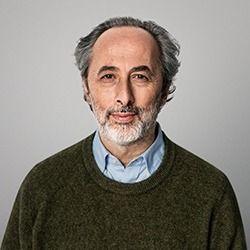 Lennart Lajboschitz