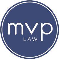 McAnany Van Cleave & Phillips logo