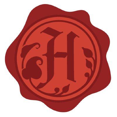 The Herjavec Group, Inc. logo