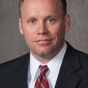 Brent Prossner