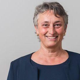 Marie Garnier