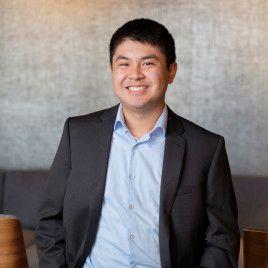 Willis Chen